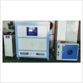 电容端子间耐压试验装置 电容器端子间耐压试验机