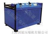 100公斤高壓空壓機產地