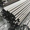 304不锈钢小管,不锈钢小管厂家