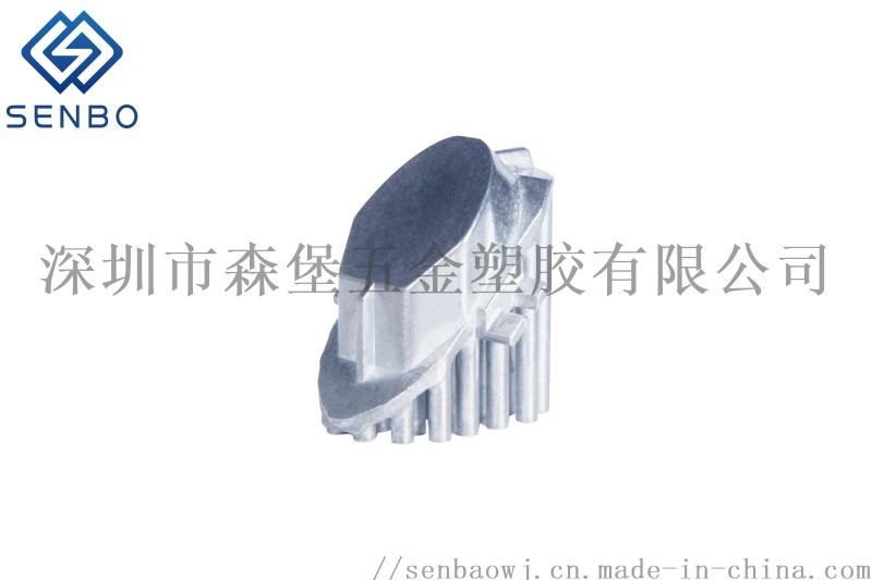 深圳东莞OEM代加工压铸五金零件