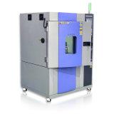 測試可摺疊彎折試驗機, 低溫耐彎折試驗箱