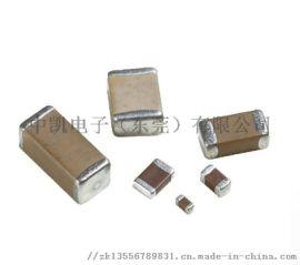 村田陶瓷电容GRM1555C1H100JA01D