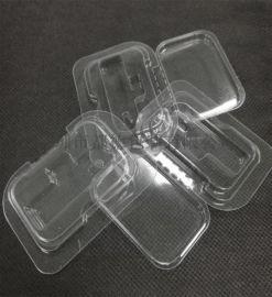 吸塑包装制品,吸塑托盘,深圳吸塑包装盒厂