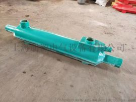 220KV玻璃钢保护盒