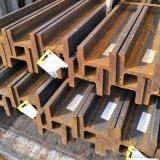 新疆356*406*287UC系列高品质供货