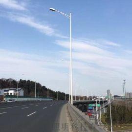 四川led照明乡村新农村超亮 成都道路太阳能灯