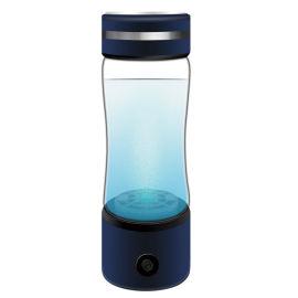富氫水素水杯,水素杯,富氫水杯,氫水杯源頭廠家