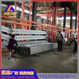 四川鄉村公路護欄板鍍鋅噴塑護欄板銷售商