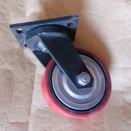 超重型工业脚轮销售@高邮工业脚轮销售@工业脚轮定制