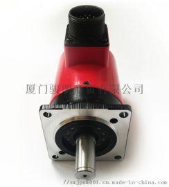 行业**A16B-1212-0900电路板