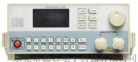 【廠家直銷】500V-30A-300W電子負載