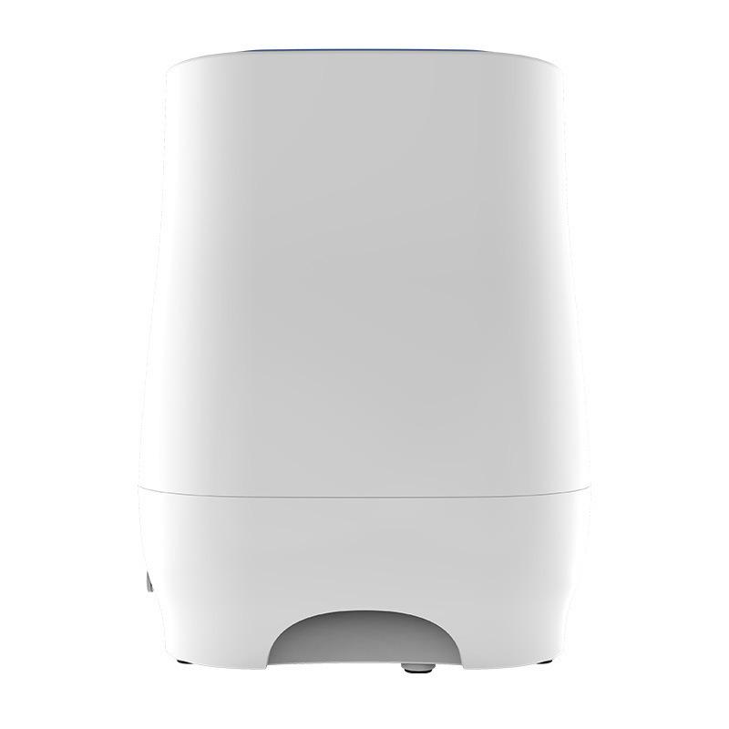 澳兰斯 净水器家用厨房超滤7级水机会销礼品OEM