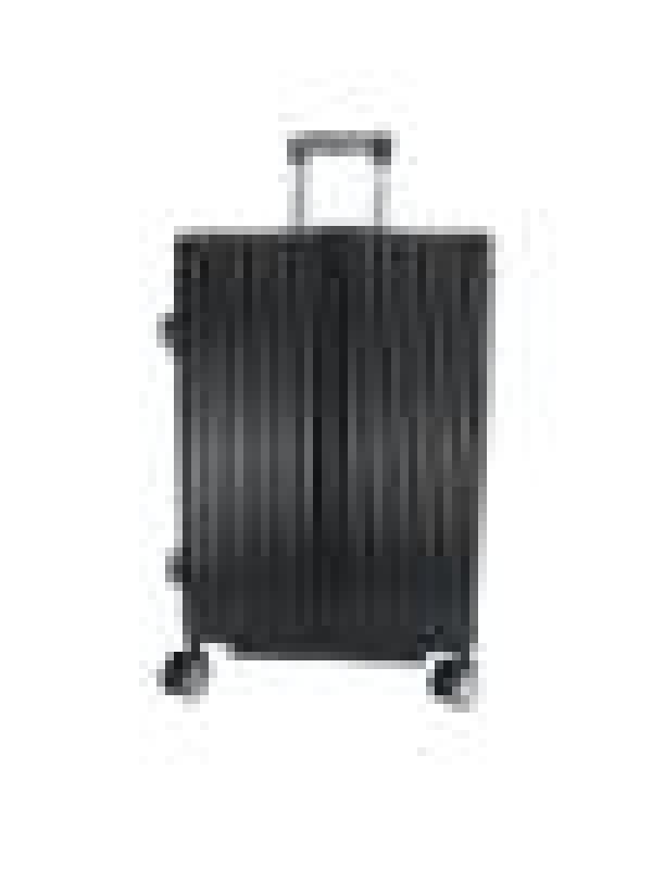 厂家直销大容量万向轮学生拉杆旅行行李箱24寸28寸