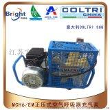 意大利科爾奇空氣填充泵MCH-6/ET