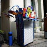 售賣亭 商業街小型創意實用商品售賣亭