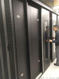 友力IDC工程,广州深圳数据处理中心工程建设