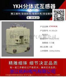 电流互感器 BH-