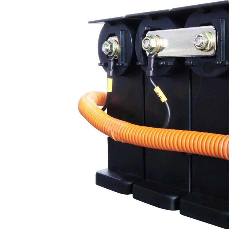 适用于雷克萨斯CT200H铁壳汽车油电混合动力电池