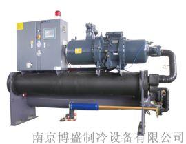 低温,防腐,防爆冷水机 特殊定制冷水机
