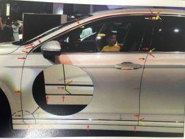 三維掃描測量服務,三維掃描,3d掃描抄數設計
