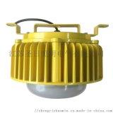 防潮低壓冷庫三防燈-60W