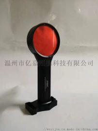 FW4830信号灯