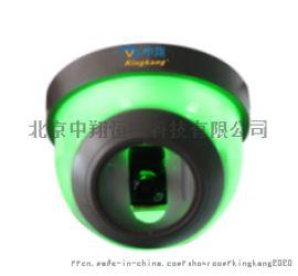 北京车位引导系统