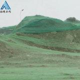 環保綠色覆蓋網 工地沙場苫蓋網