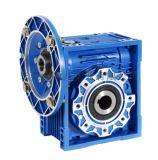 印刷机械减速机/蜗轮马达广东东莞顺九生产厂家