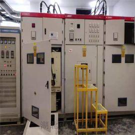 江蘇高壓櫃  性能穩定的35kv高壓成套櫃