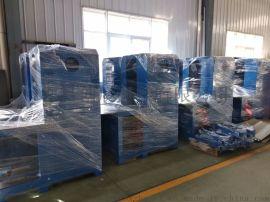河南钣金加工厂  机箱机柜外壳加工 来图来样设计