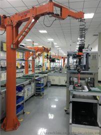 智能葫芦 伺服葫芦提升机厂家柯恩智能装备