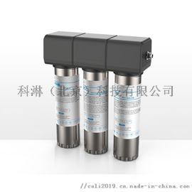 科淋净水器开水器蒸箱防垢阻垢专家