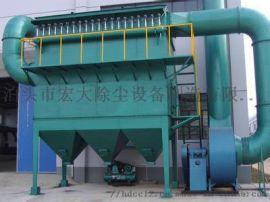 耐高温耐腐蚀不锈钢笼骨 除尘配件工业除尘器骨架滤袋