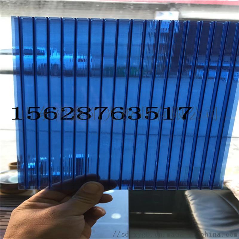 海陽陽光板安裝,海陽陽光板隔音屏,海陽PC陽光板