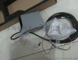 SOLARTRON传感器OD2910764