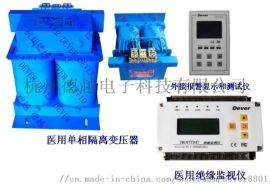医疗IT绝缘监测仪:AIM-M200,AITR-6300