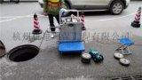 桐庐自来水管查漏专做暗管漏水检测