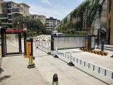 西安哪余有賣停車場管理系統13772489292