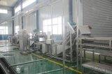 (哈密瓜)果汁飲料生產線工藝|成套果汁飲料製作流水線