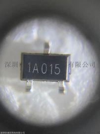 线性恒流IC-1A15.1A18.1A20