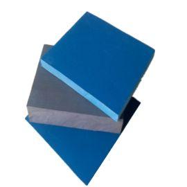 PVC支撑板 高韧性PVC塑料板材 东升厂家直销