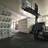 上海1000克短丝土工布粘接胶水