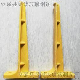 黄冈玻璃钢电缆支架需要维护吗 电缆沟支架