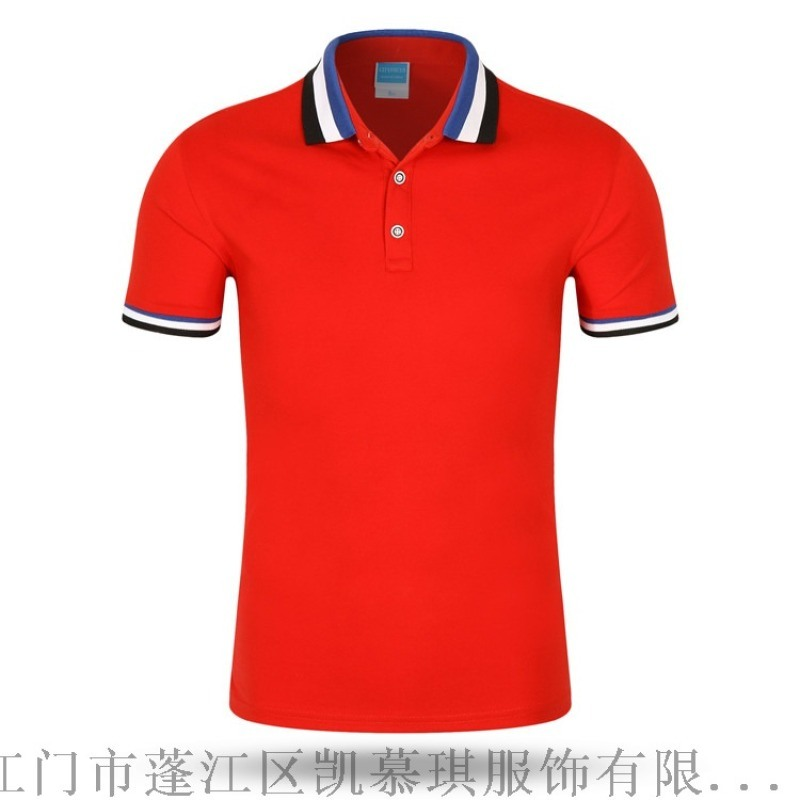 深圳文化衫定做,企业文化衫广告衫团体衫T恤定制