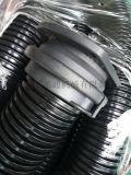 開口軟管 單層開口軟管 雙層開口軟管