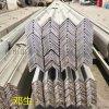 優質304不鏽鋼角鋼現貨,重慶不鏽鋼角鐵廠家