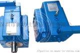 vickers泵膽PVH74QIC柱塞泵配件