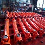 奧日森生產聯軸器 萬向聯軸器 傳動軸