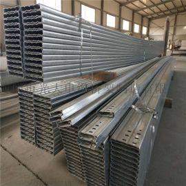 烟台钢制喷涂电缆桥架生产厂家